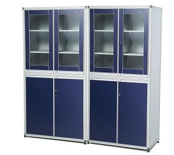 钢木药品柜/酸碱柜/文件柜